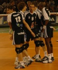 2003-09-30 Poitiers 3-2 Rennes