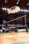 2004-04-13 SPVB-PARIS PLAY-OFF