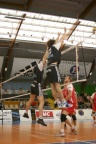 2005-04-16 Cannes-SPVB Play-Off